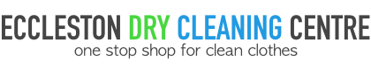 Eccleston Dry Cleaning Centre